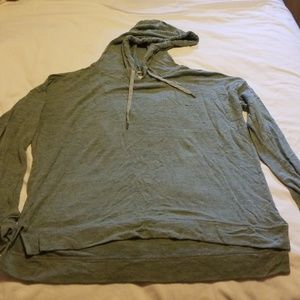 Sweaters - lou and grey size small womens pull over
